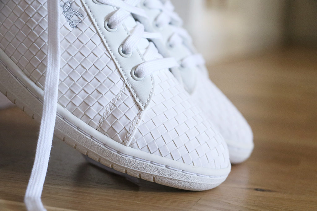 baskets-blanches-le-coq-sportif