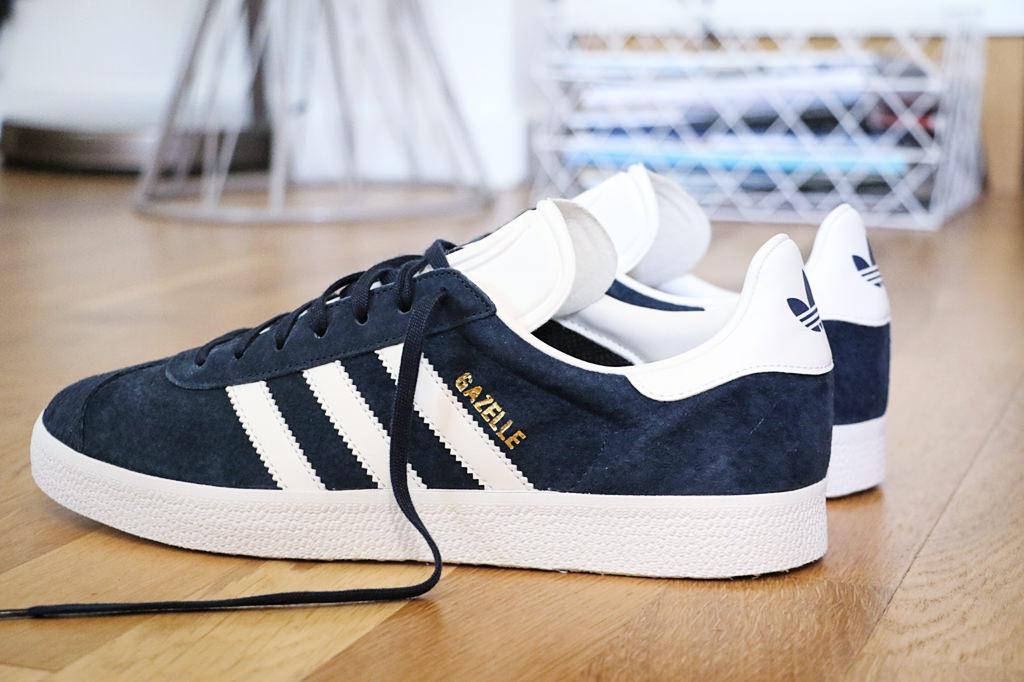 baskets-gazelle-bleu-blanc