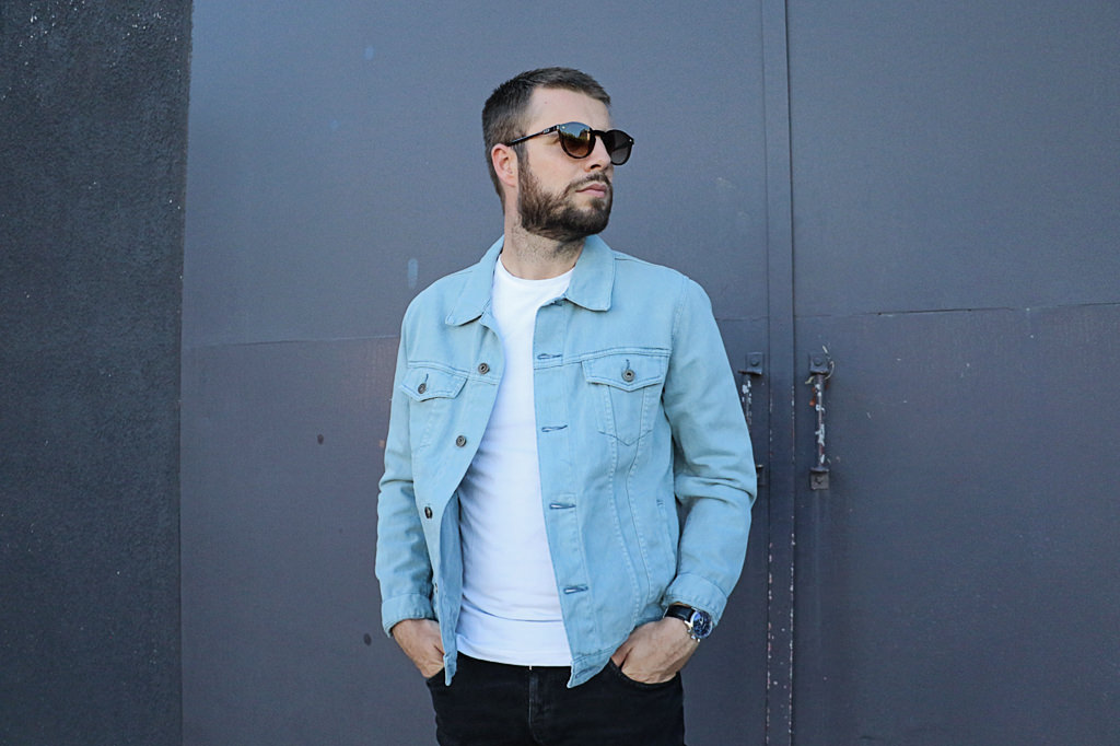 blog-mode-homme