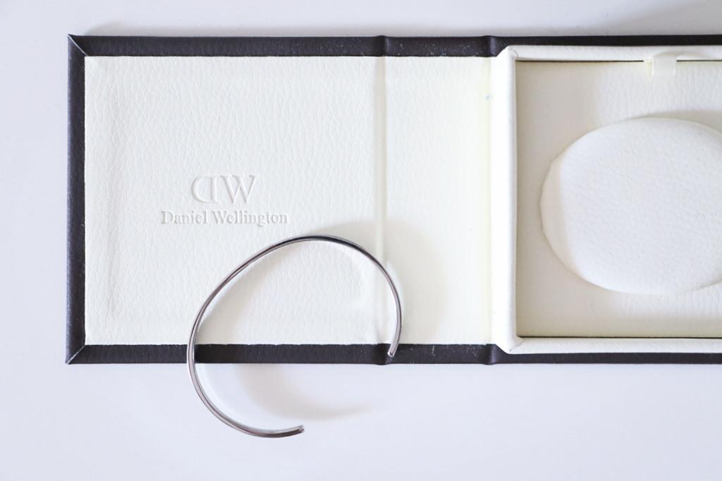 bracelet-cuff
