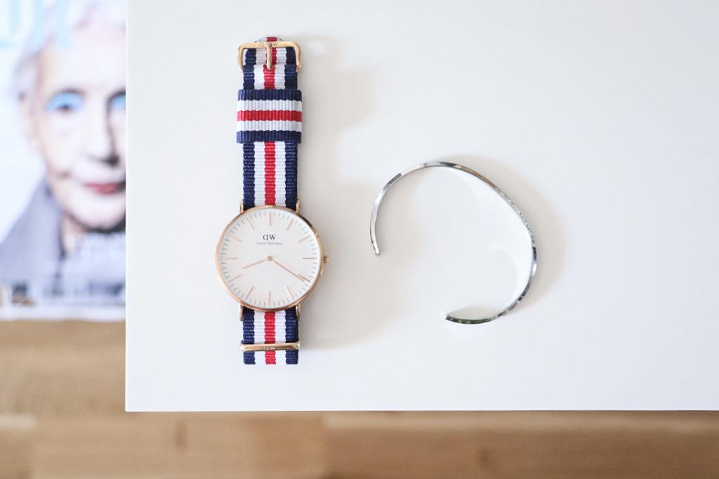 bracelet-daniel-wellington