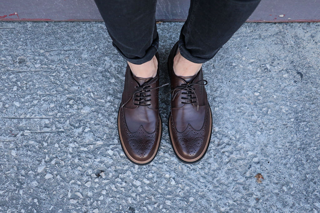 chaussures-derbies-tods