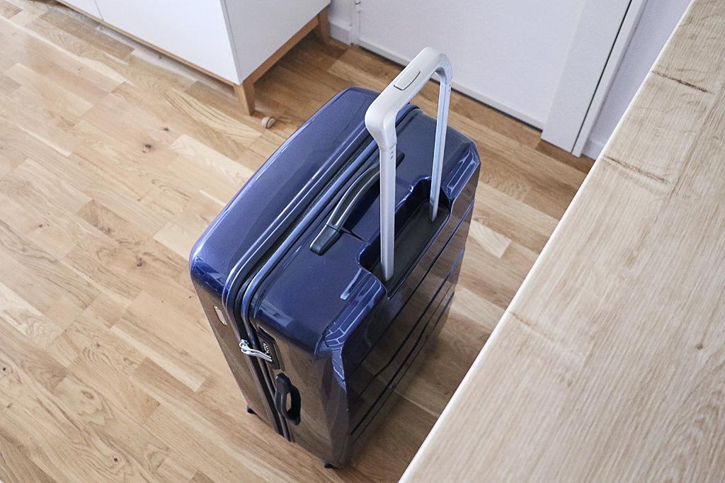 conseil-valise-voyage