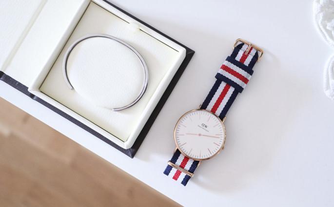 daniel-wellington-bracelet-cuff