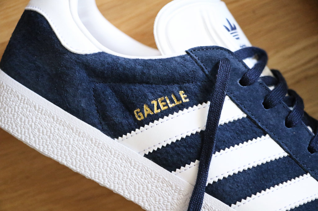 gazelle-adidas-nouvelle-collection