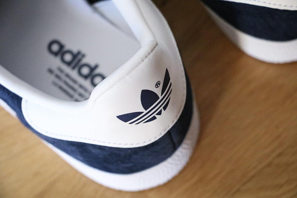 gazelle-homme-baskets-adidas
