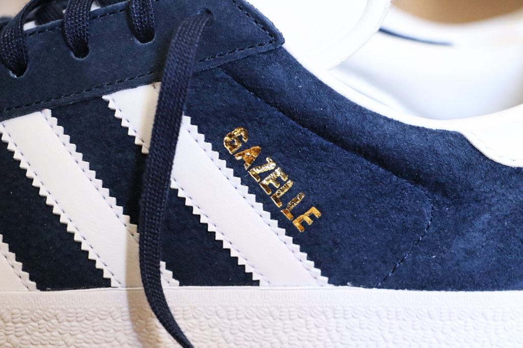 gazelle-reedition-basket-retro