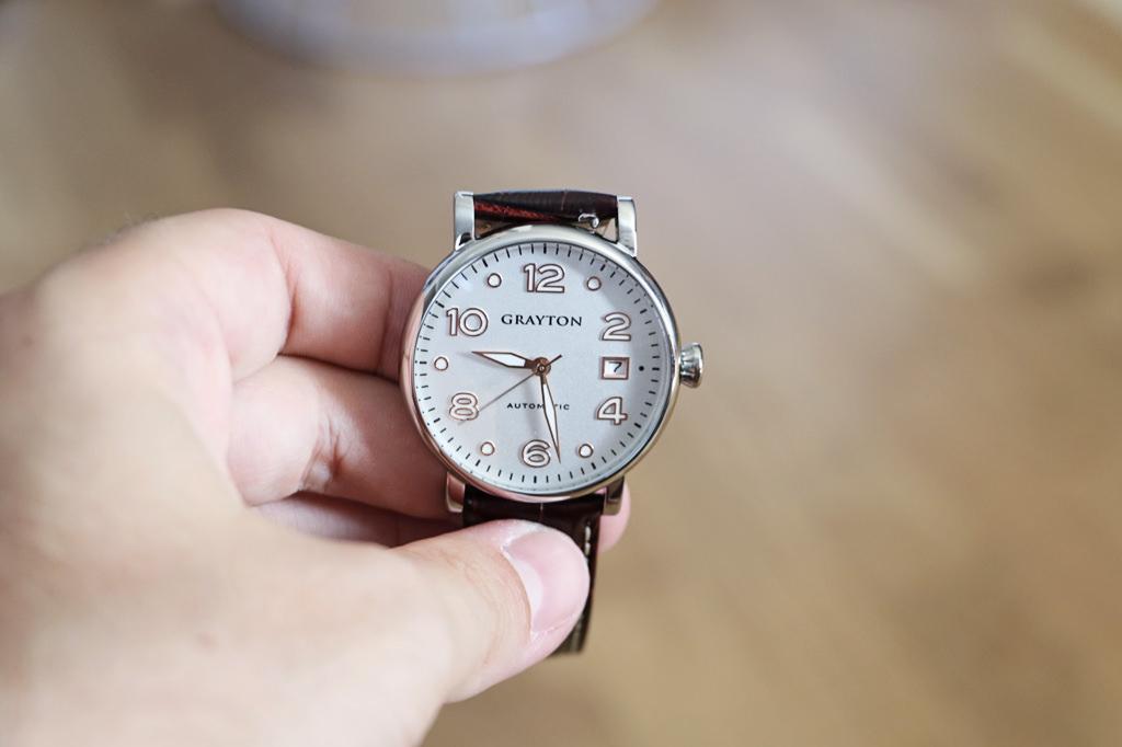 grayton-marque-de-montre-automatique