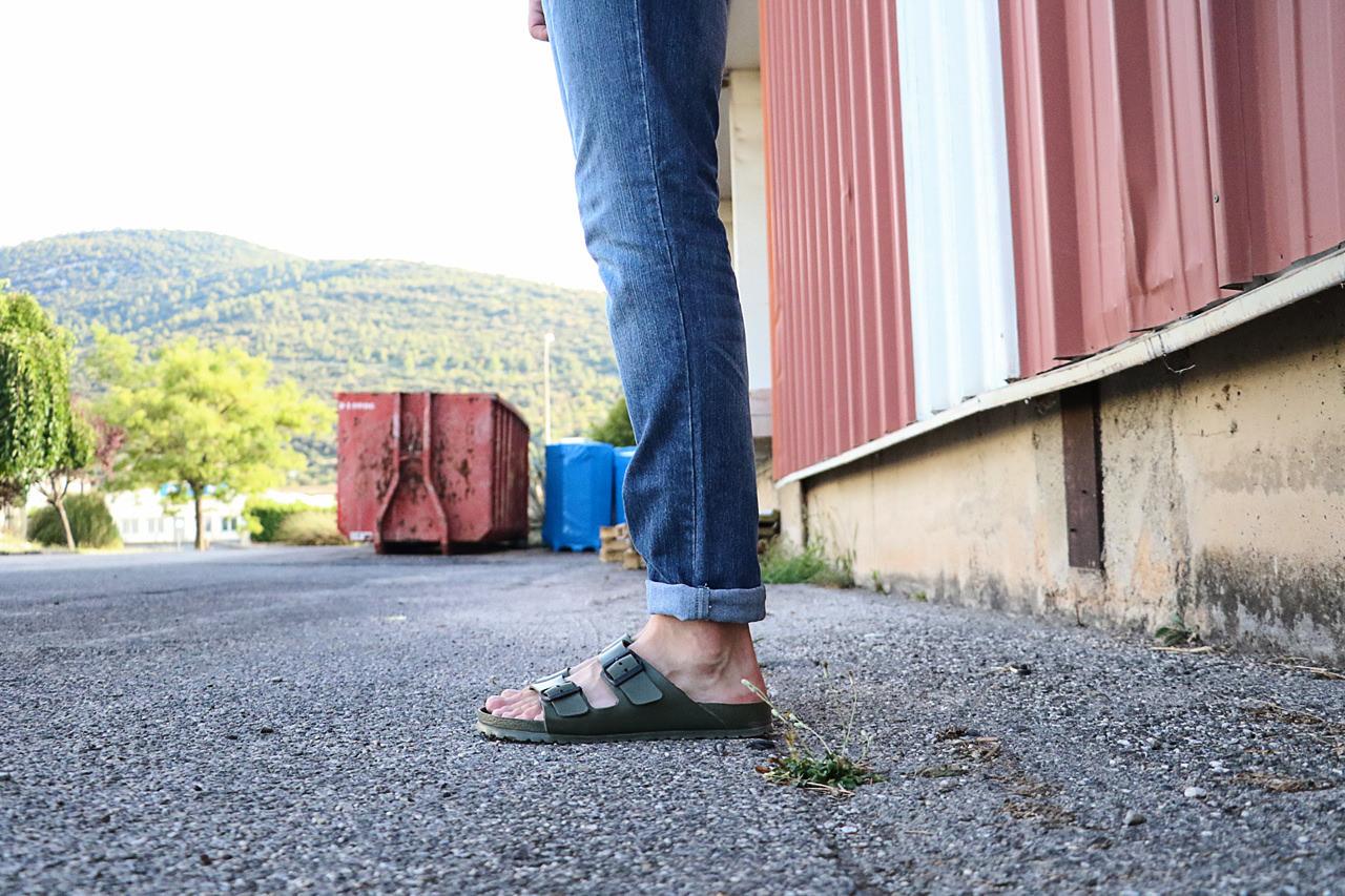 jean-la-halle-chaussures-birkenstock-kaki