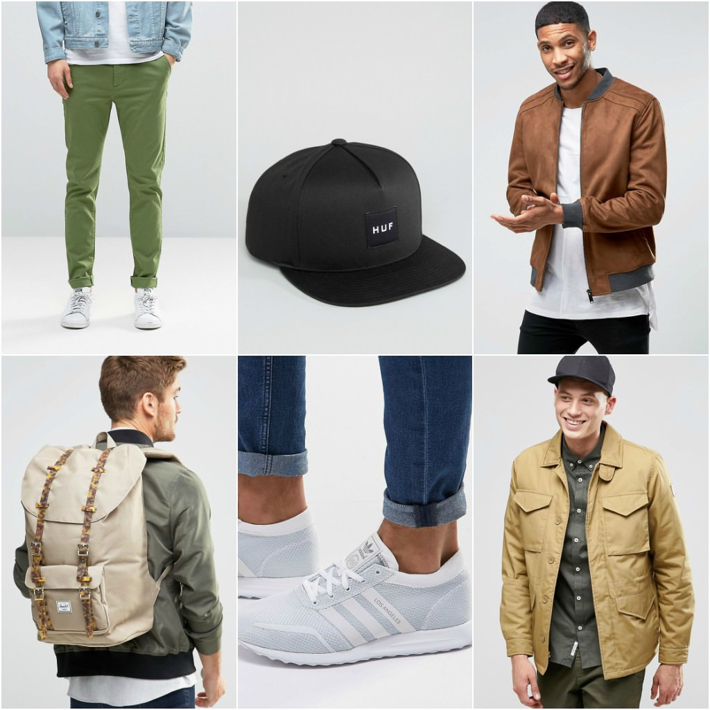 look-homme_conseils