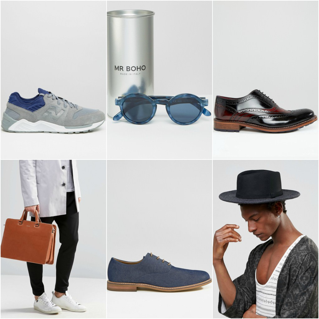 mode-homme-conseils-look