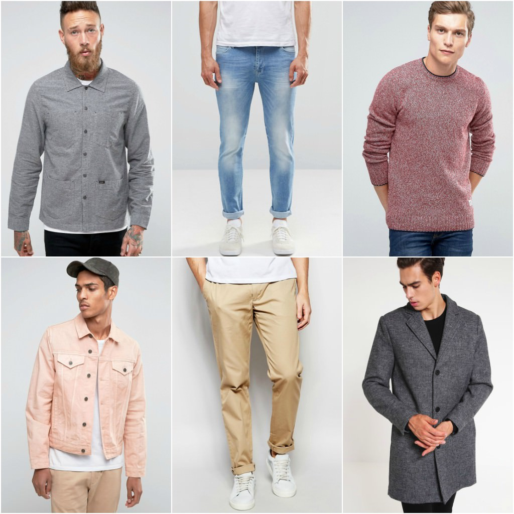 mode-homme-marseille