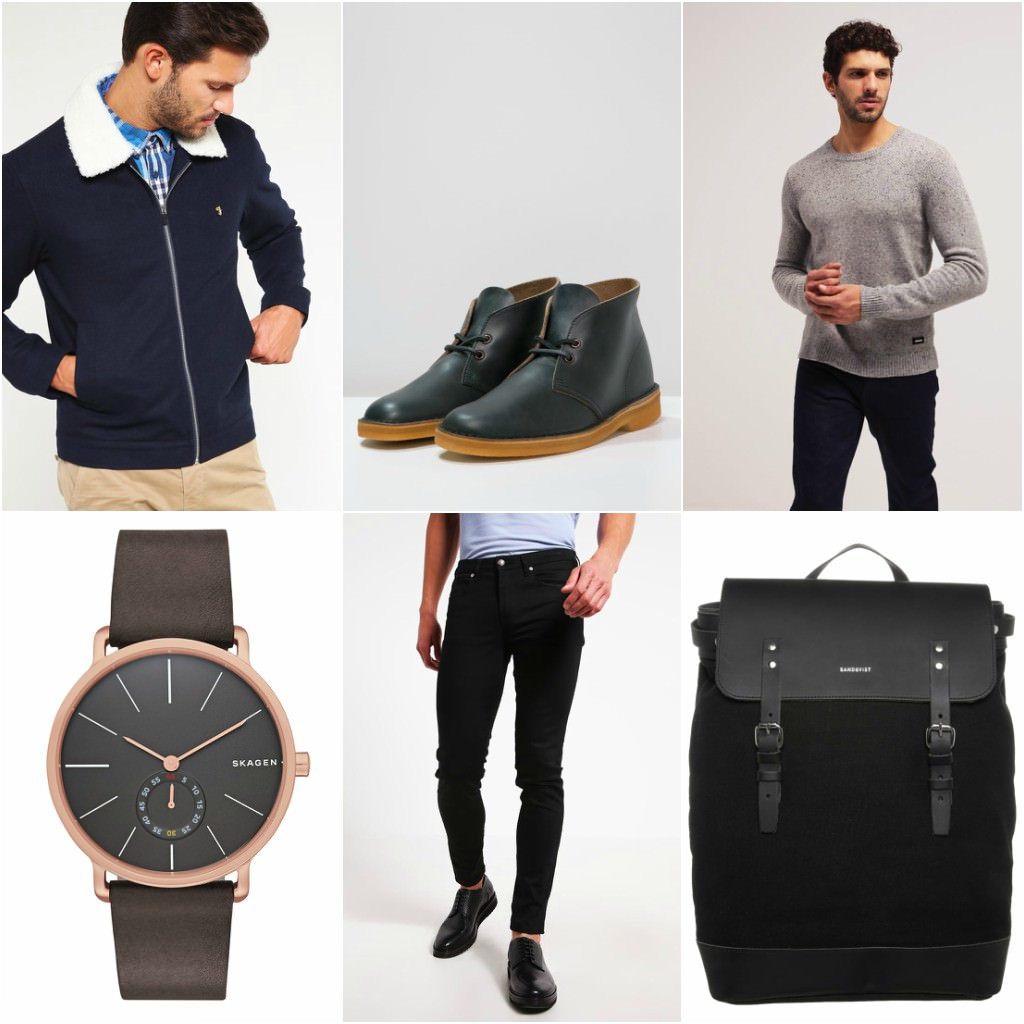 mode-homme-rentree