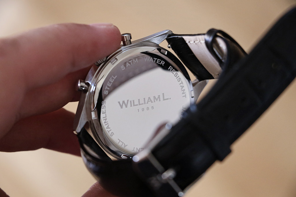 montre-homme-william-1985