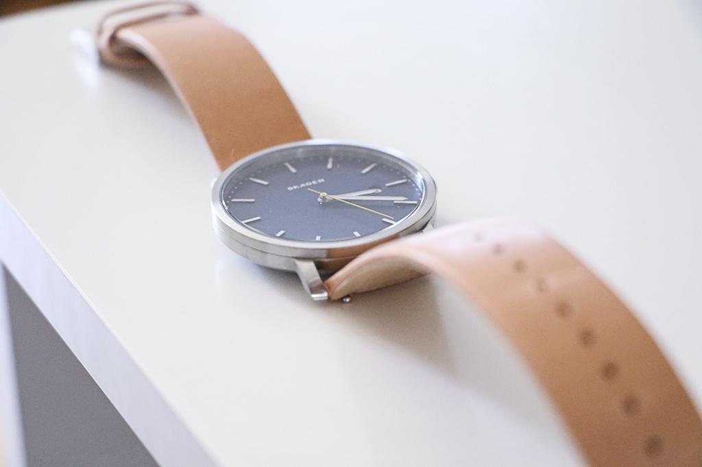 montre-minimaliste-skagen
