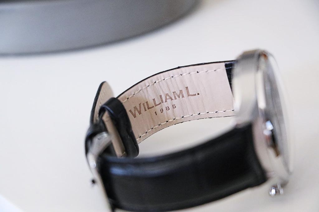 montre-quartz-william-1985