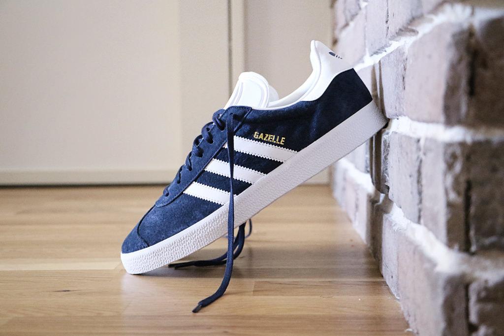 nouvelle-gazelle-adidas-homme