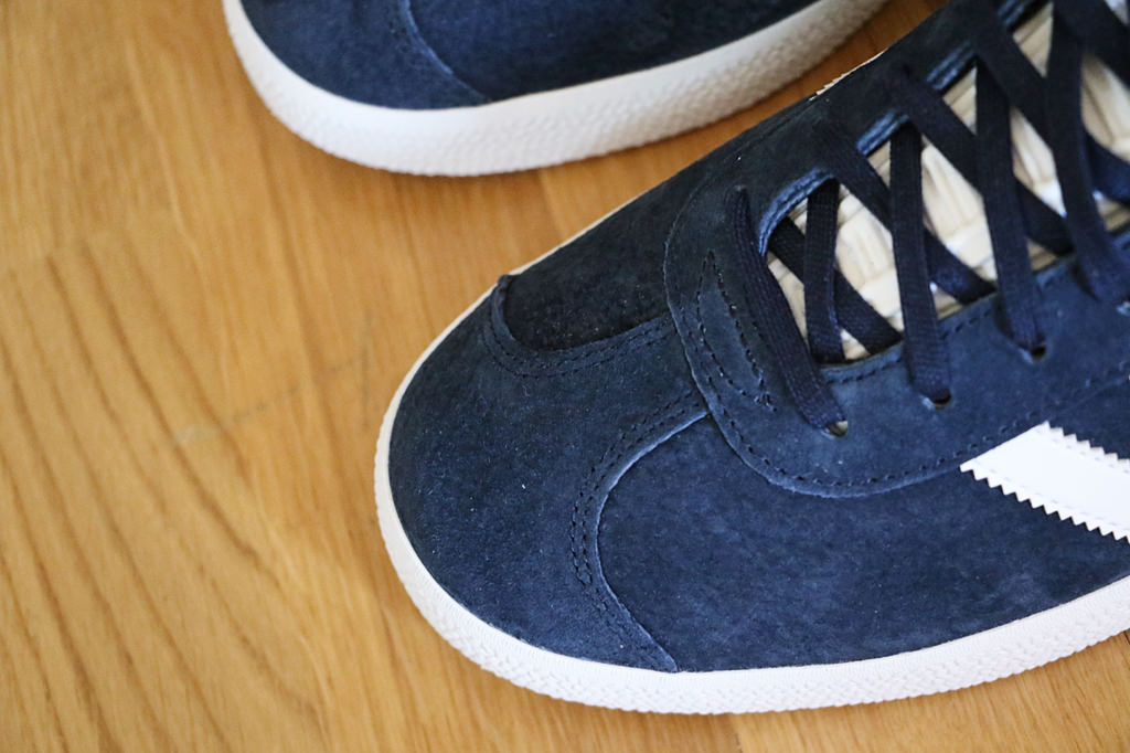 nouvelle-gazelle-baskets-homme