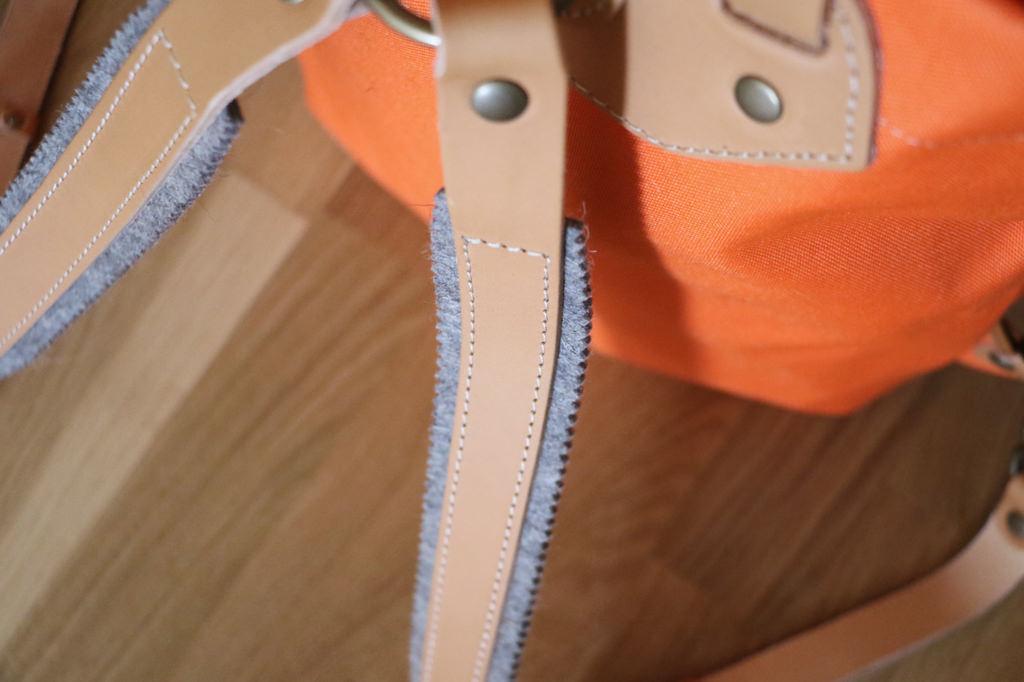 qualite-fabrication-sac-bleu-de-chauffe