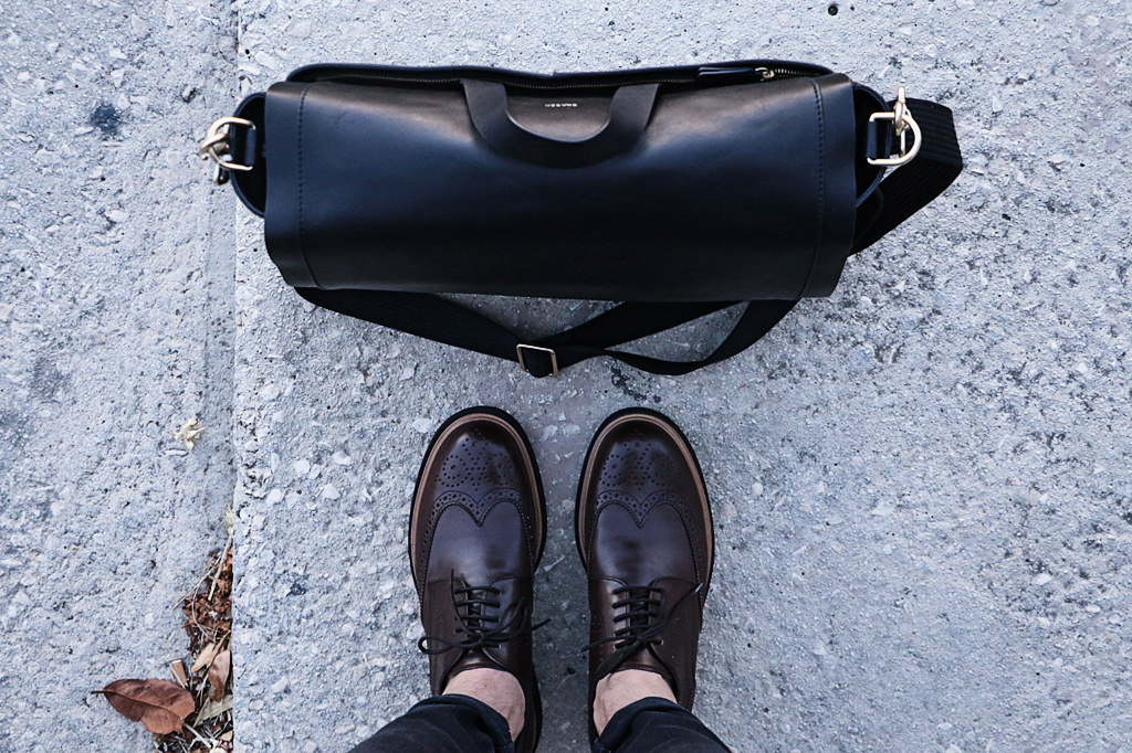 sac-skagen-chaussures-tods
