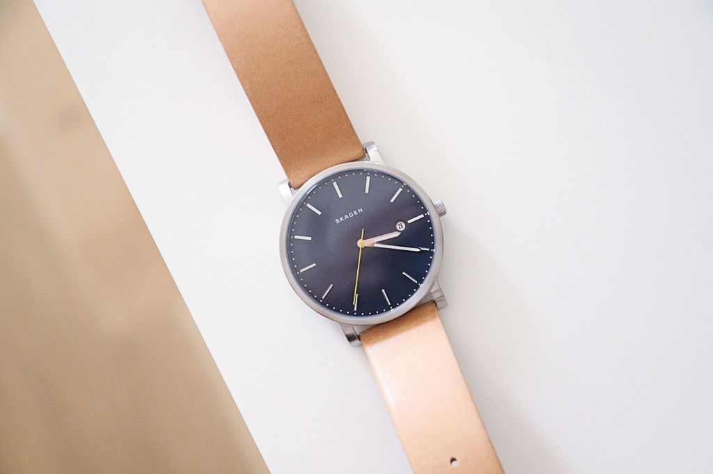 skagen-watch-shop