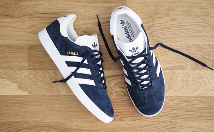 sneakers-adidas-gazelle-2016