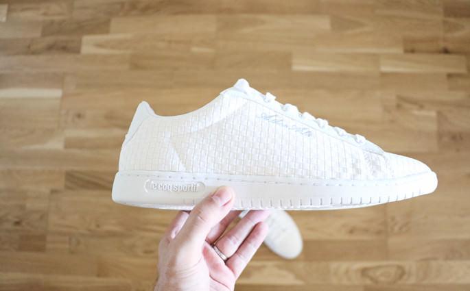sneakers-coq-sportif