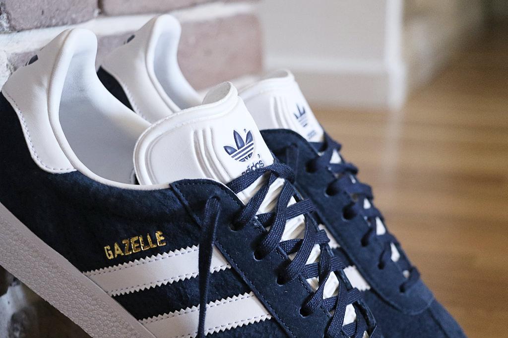 sneakers-new-gazelle-adidas