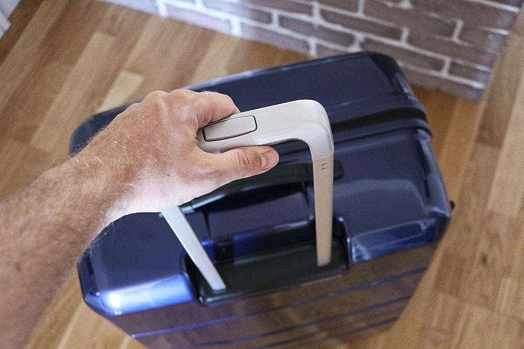 valise-4-roues-voyage-xl