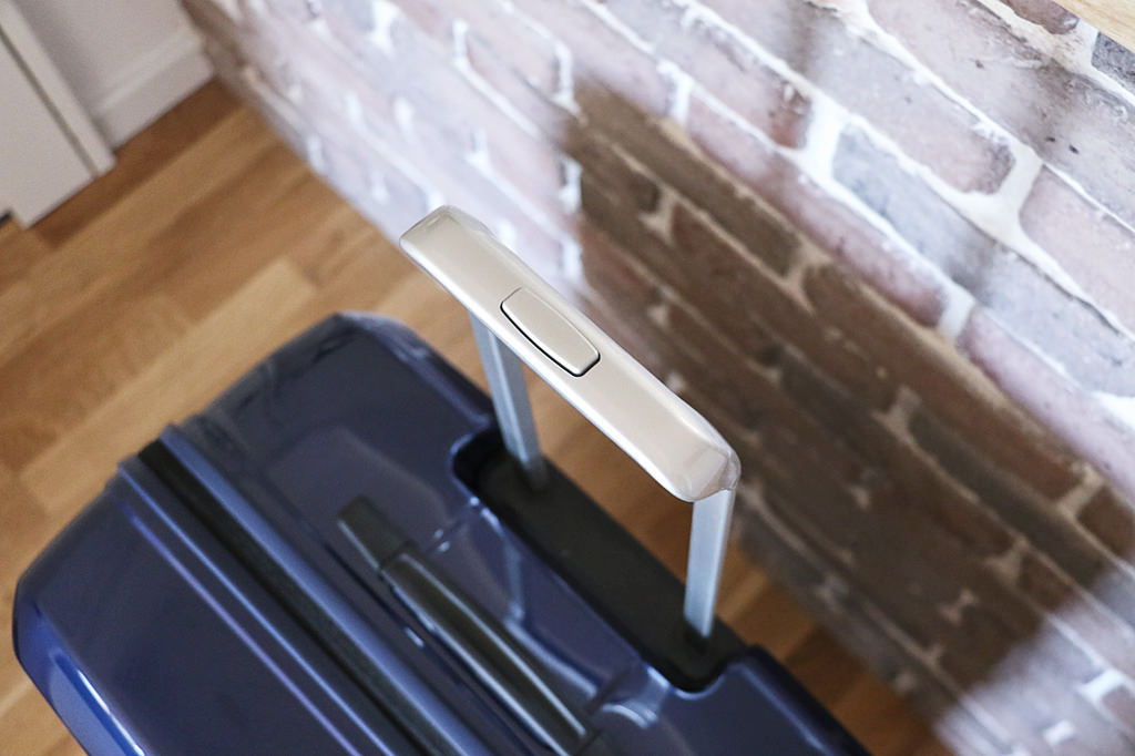 valise-4-roues