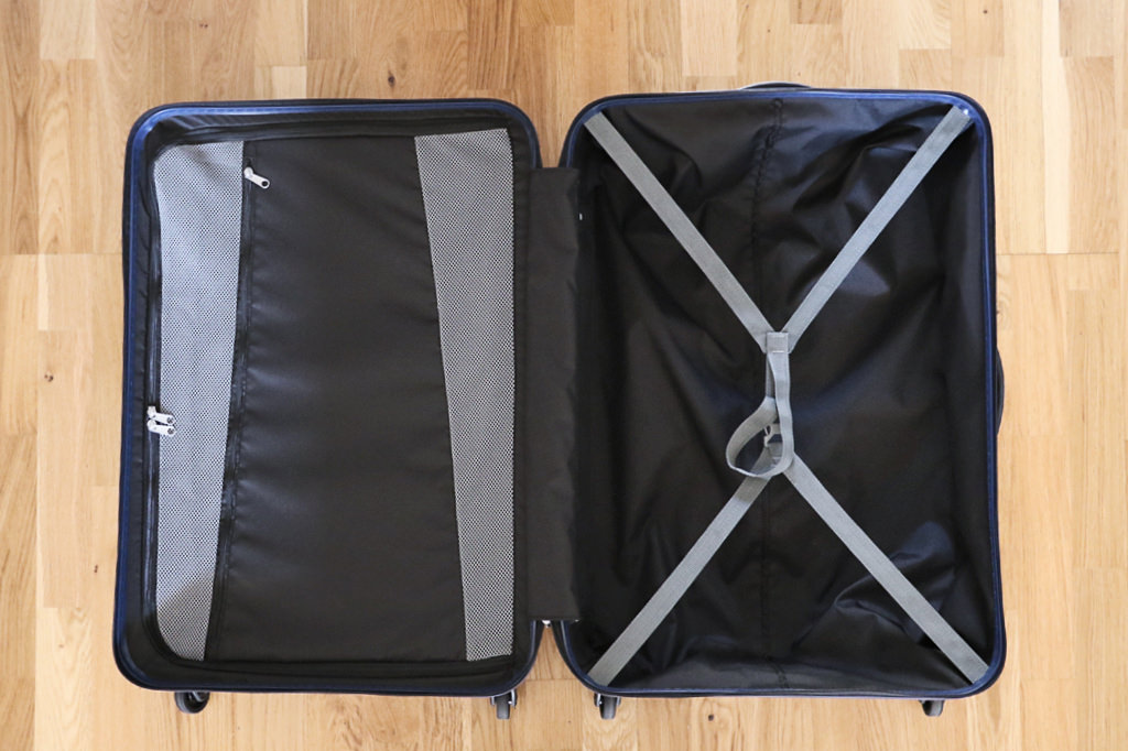 valise-de-voyage-grand-format
