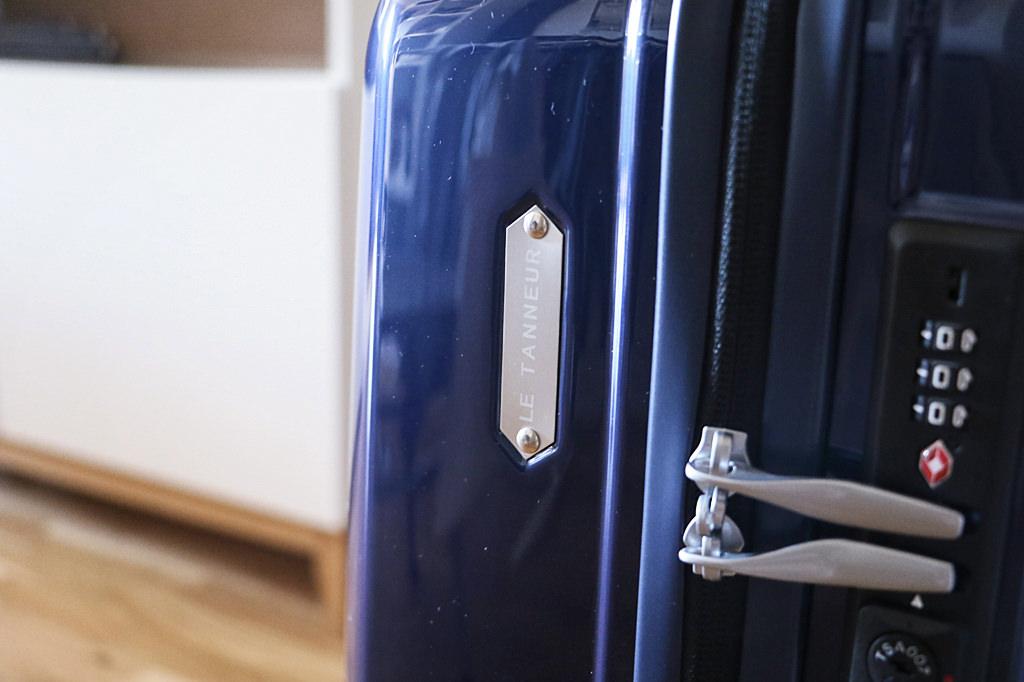 valise-de-voyage-le-tanneur