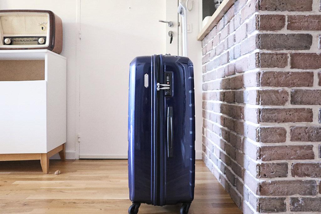 valise-le-tanneur-pour-voyage