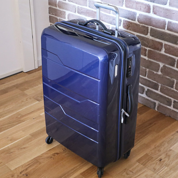 valise-pour-voyager-grande-taille