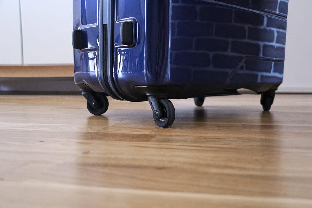 valise-voyage-4-roues