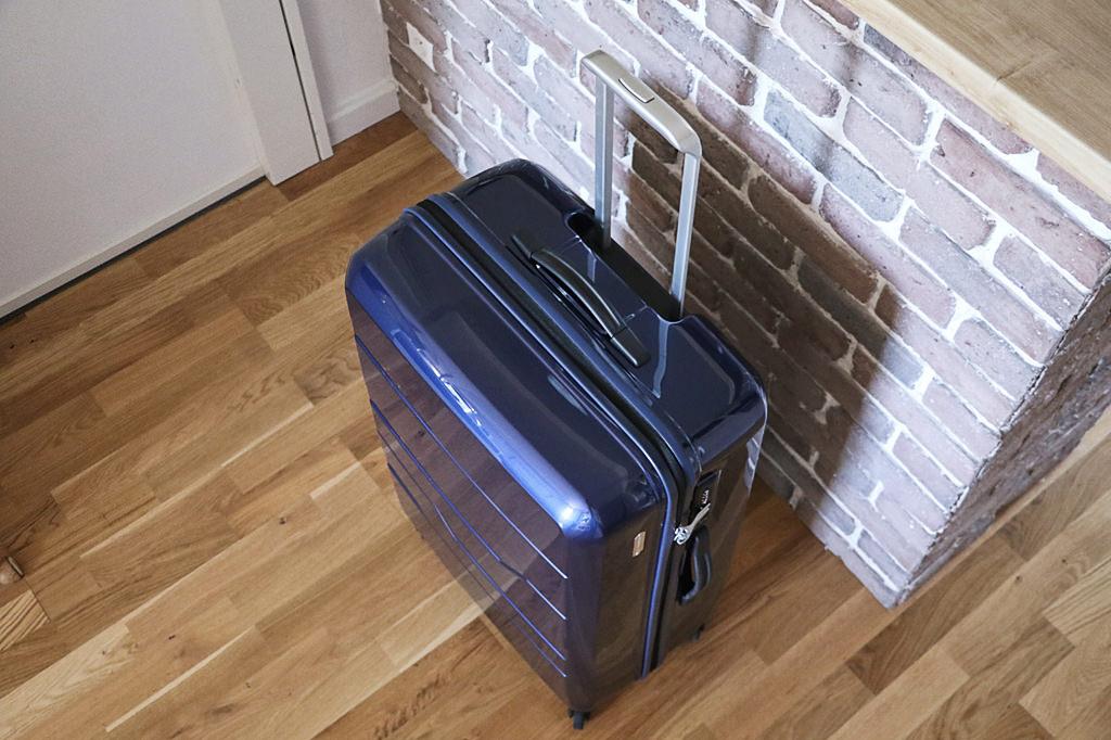 valise-xl-voyage