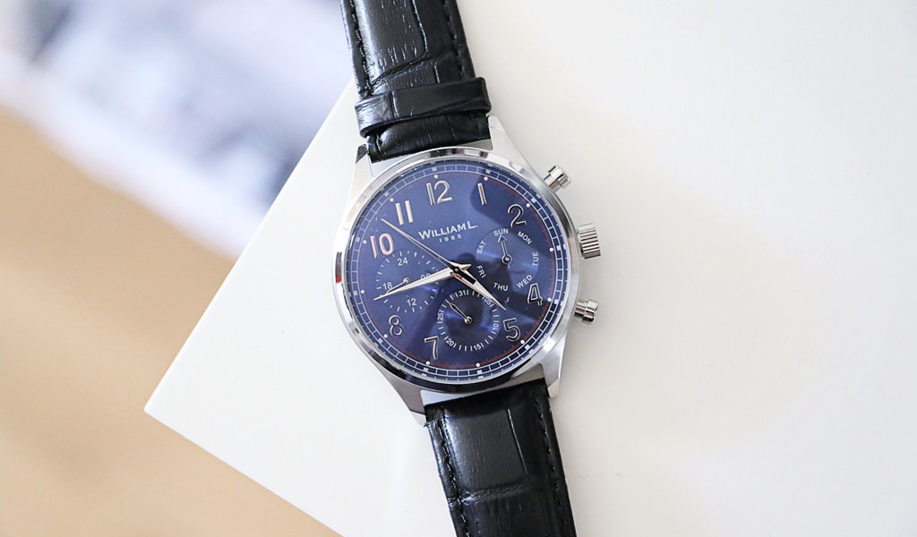 watch-william-1985-brand-le-barboteur