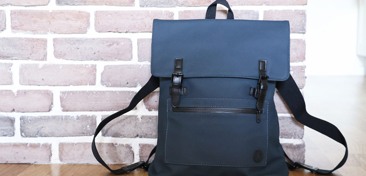 backpack-fred-perry