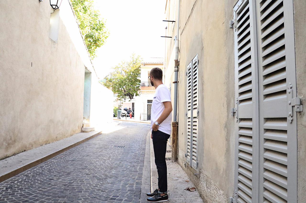 look-street-homme