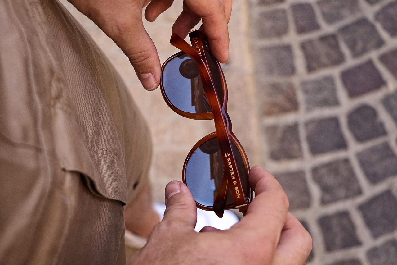 lunettes-kapten-and-son-soho-avis