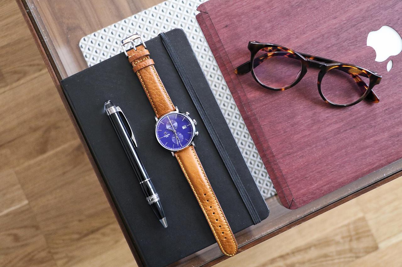montre-charlie-watch-horizon