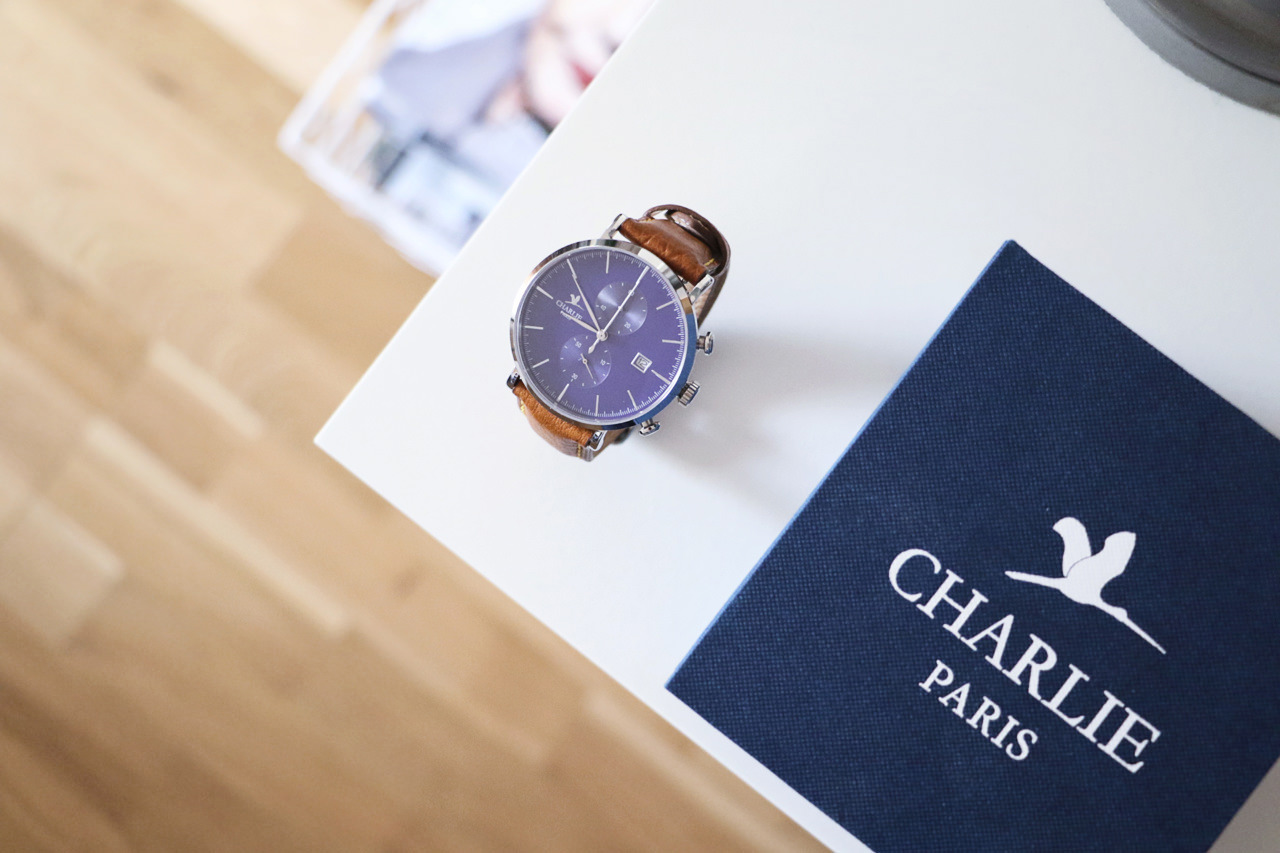 montre-chronographe-charlie-watch
