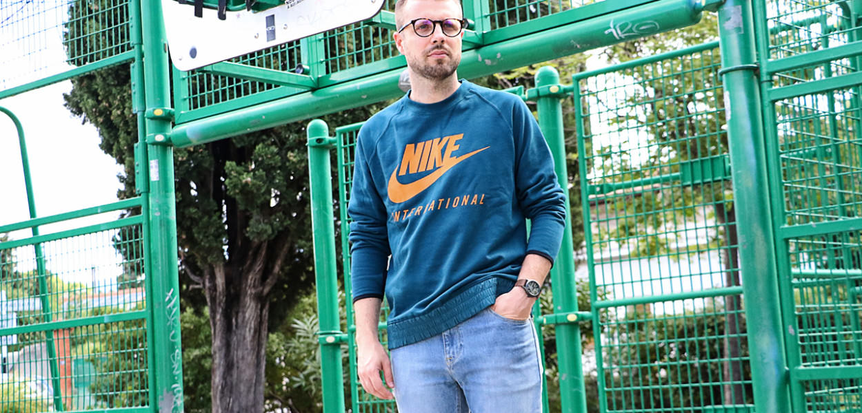 nike-international-blogger