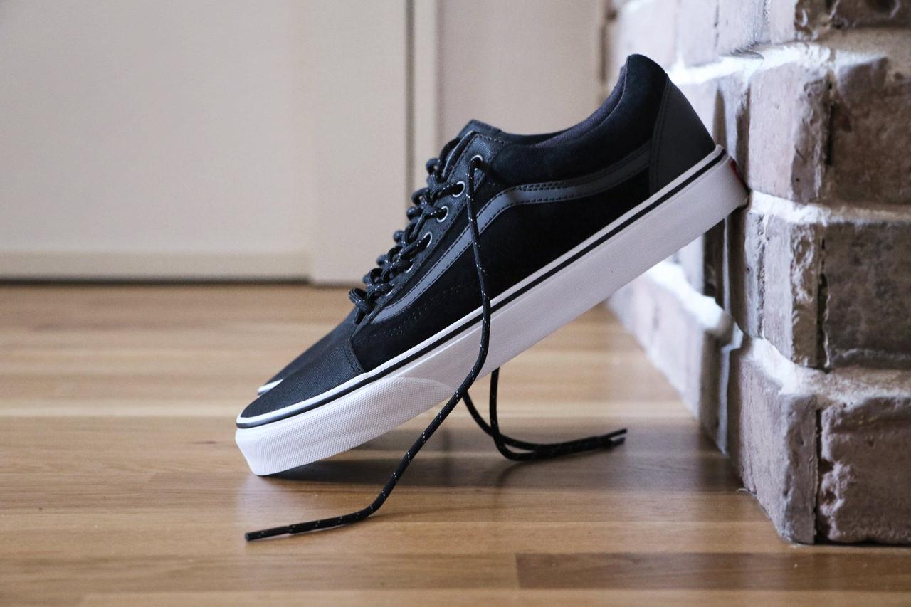 old-school-skate