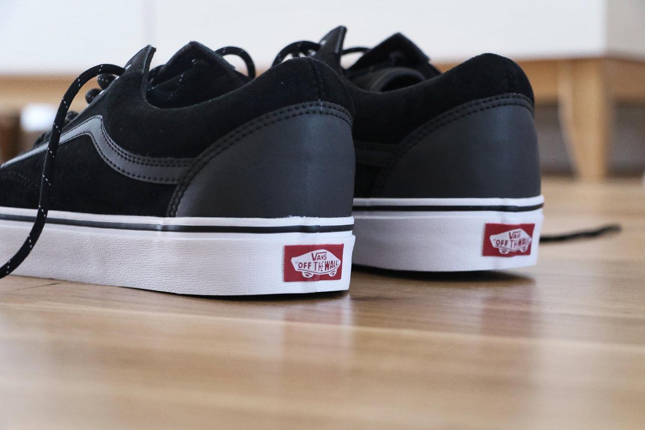 sneakers-vans-men