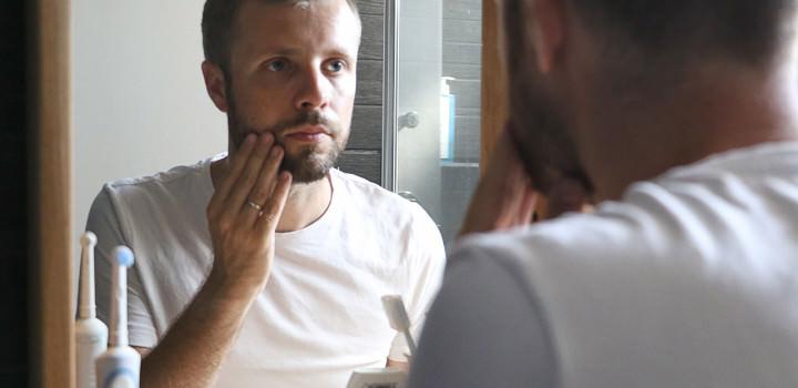 Ma routine belle peau La Roche-Posay + concours