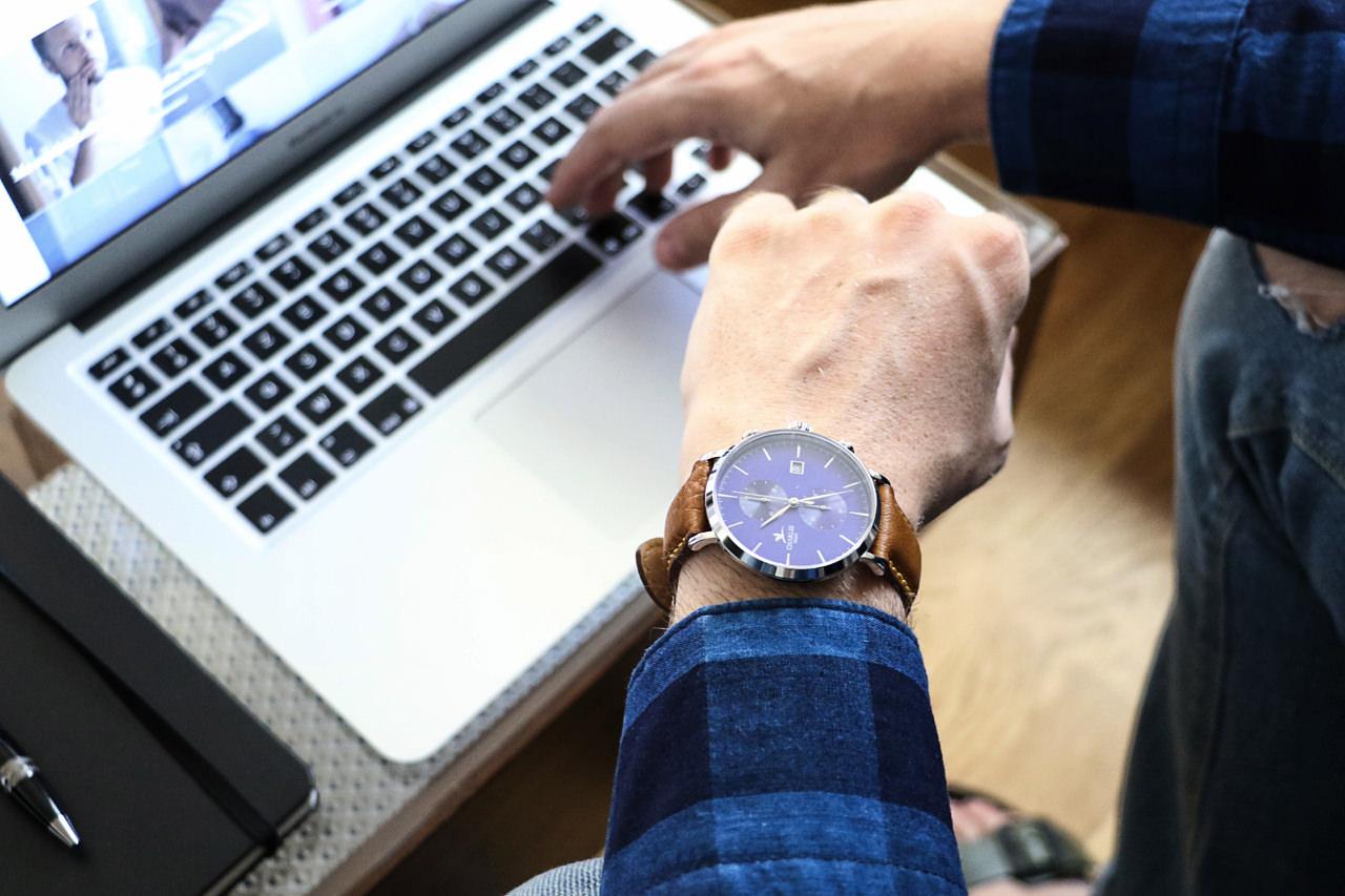 test-avis-charlie-watch-chronographe