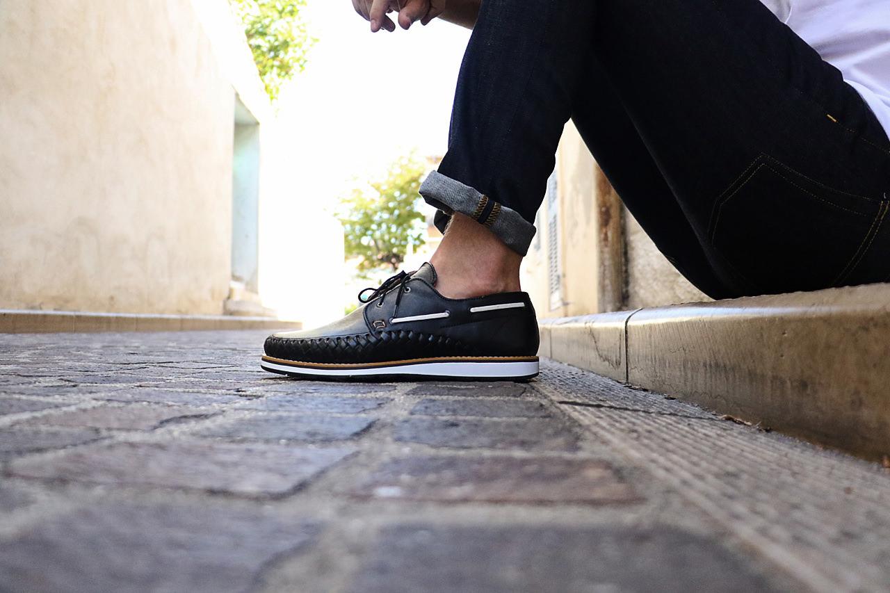 test-avis-chaussures-tapatia