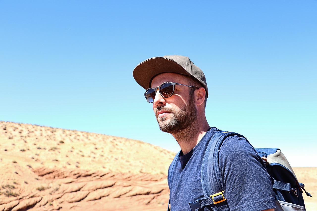 antelope-canyon-rayban