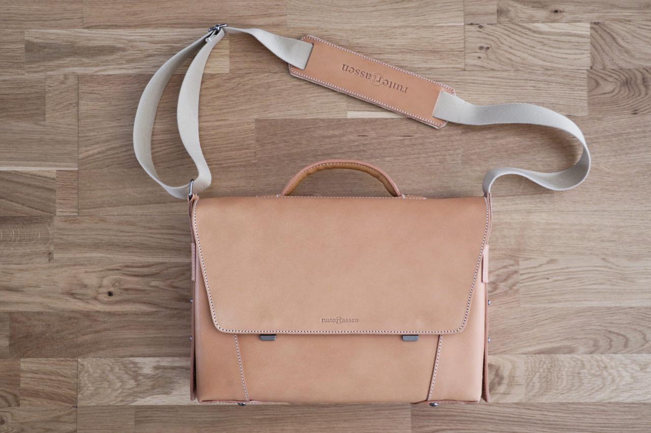 bag-business-ruitertassen-vanguard